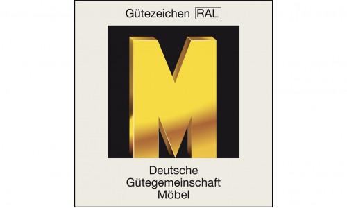 Холдинг MZ5 Group получил знак качества Golden 'M'