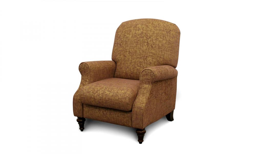 Кресло Арчер