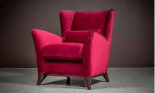 Кресла (63)
