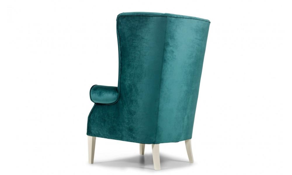 Кресло Бордо пикованное