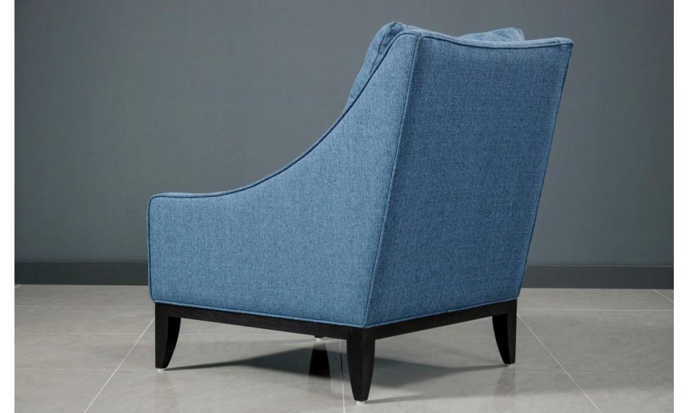 Кресло Форталеза