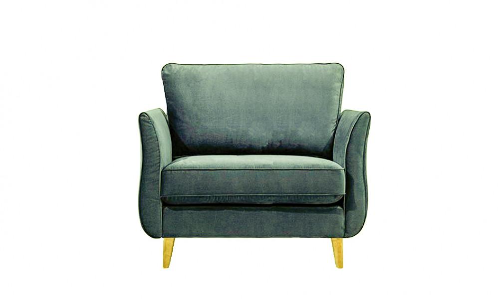 Кресло Коко