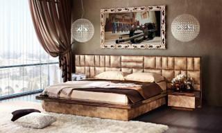 Кровати (31)