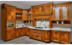 Кухня Camilla