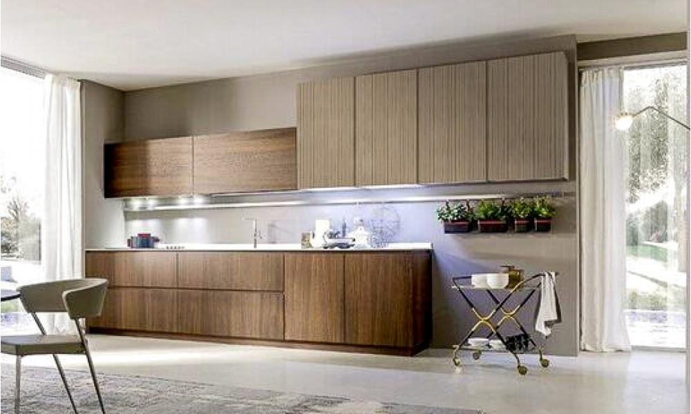 Кухня Como