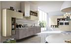 Кухня Lazio