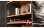 Кухня Loft Industrial