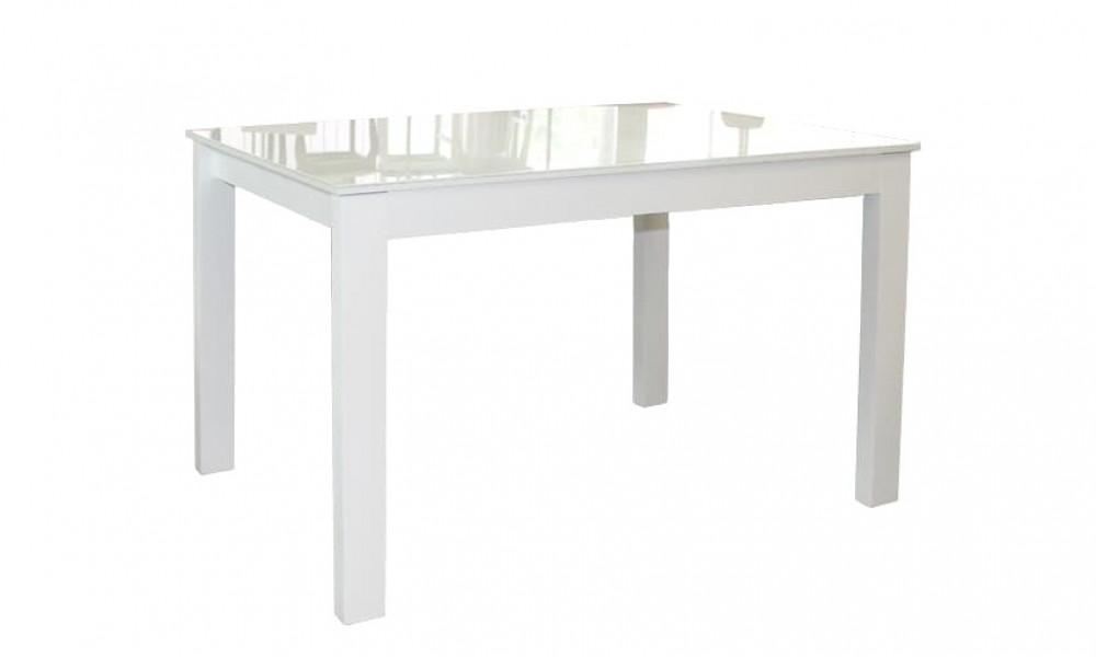 Стол Монреаль-110 стекло