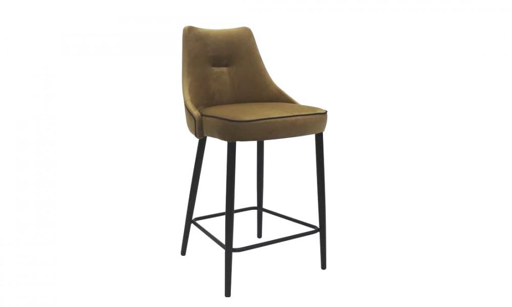 Полубарный стул Кира S Th