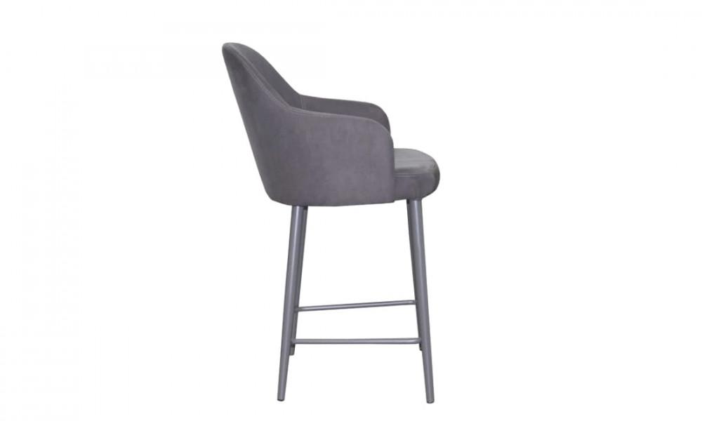 Полубарный стул Ника Th