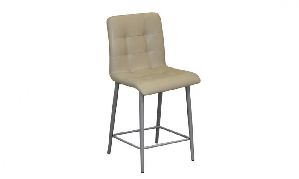 Полубарный стул Тоник Th