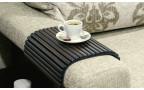 Кофейный столик Cappuccino